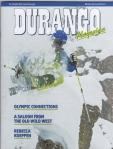 DurangoMag